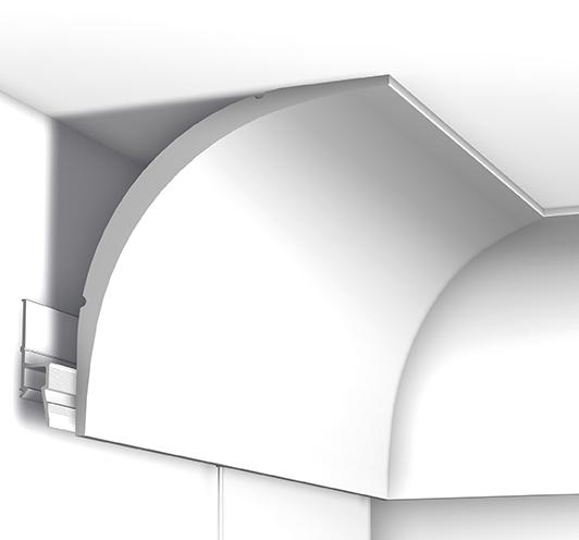 ophangsysteem voor schilderijen foto 39 s kaders. Black Bedroom Furniture Sets. Home Design Ideas